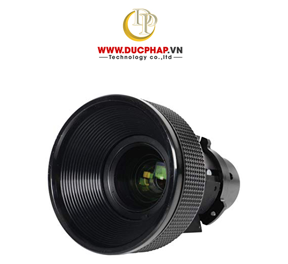 Lens Máy Chiếu Optoma H1AED0000001